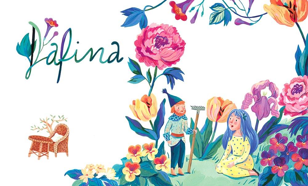 livia-coloji_dafina1_fabulafia-magazine