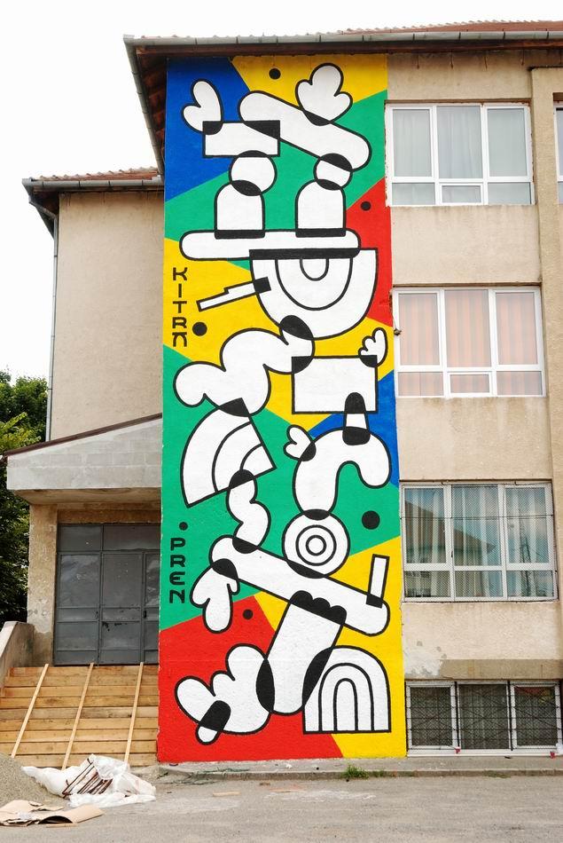 mural-sibiu