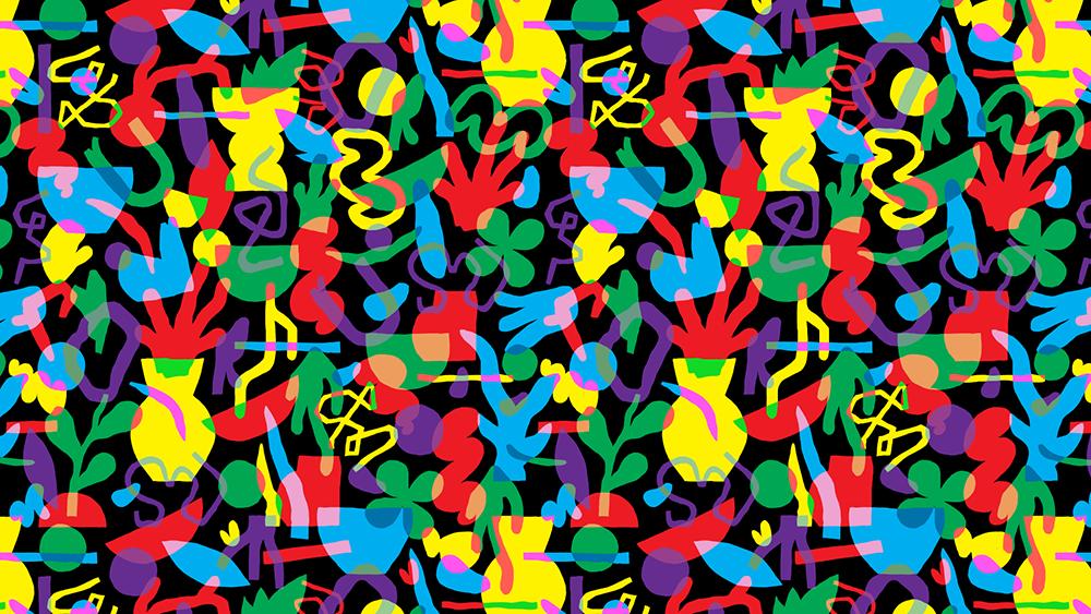 pattern2